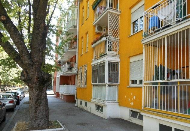 Stan 45m² Novi Beograd Hotel Jugoslavija