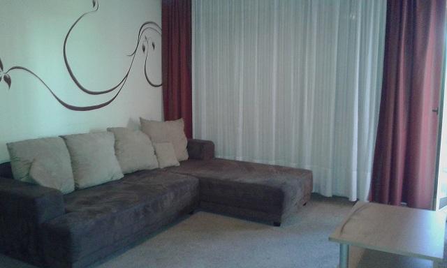 Stan 65m² Novi Beograd Hotel Jugoslavija