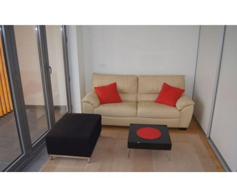 Stan 46m² Novi Beograd Blok 65