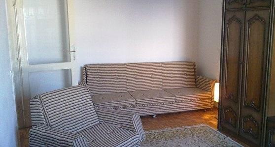 Stan 51m² Novi Beograd blok 62