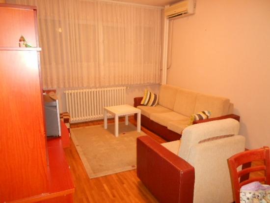 45m2, Stan, Novi Beograd(Blok 70), agencijski ID: 1298