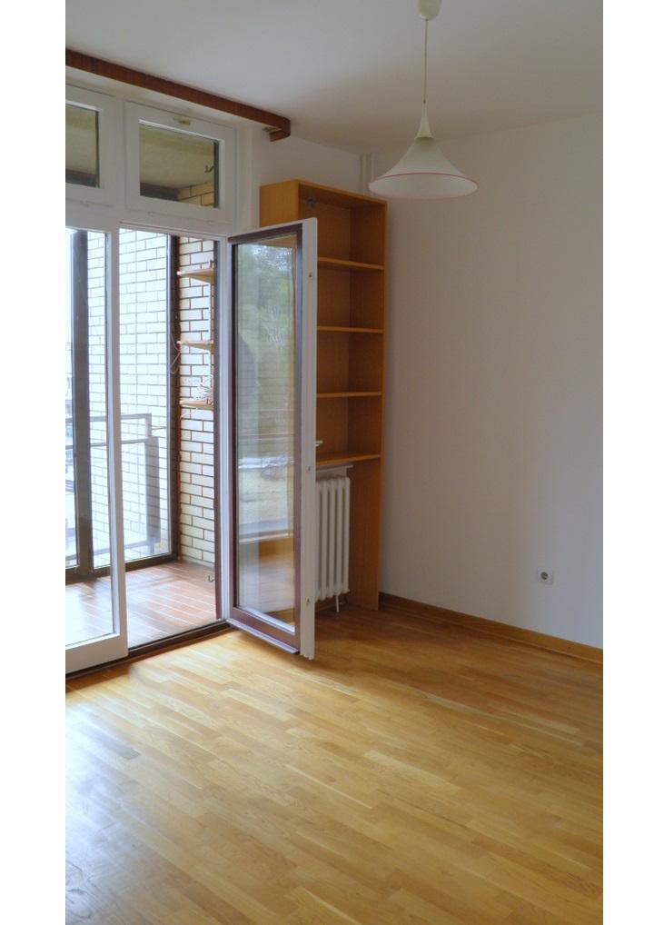 Stan - 90m² - Savski Venac
