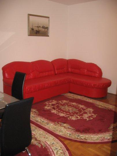 Stan - 30m² - Novi Beograd(Arena)