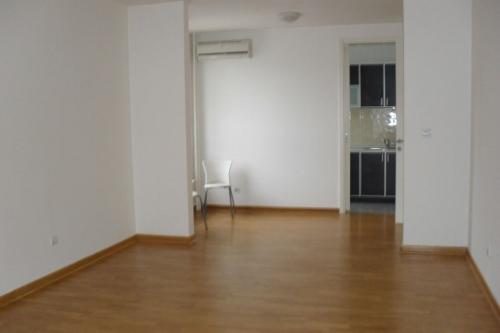 Poslovni prostor 44m² Novi Beograd Belvill