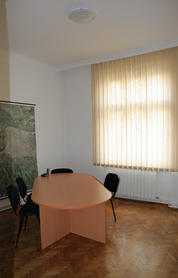 Stan 60m² Centar Terazije