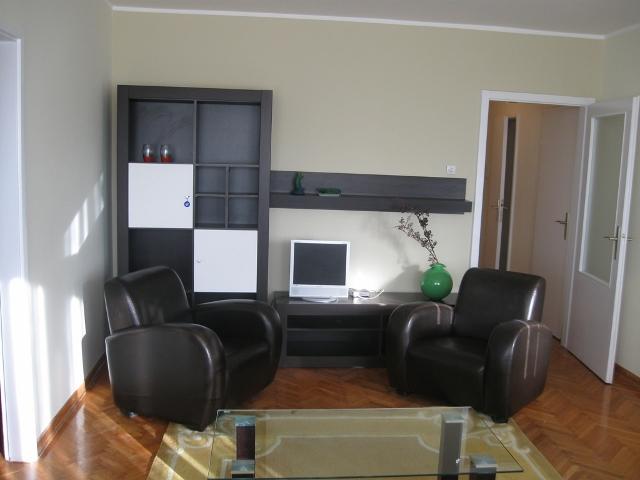 Stan - 70m² - Novi Beograd(blok 21)