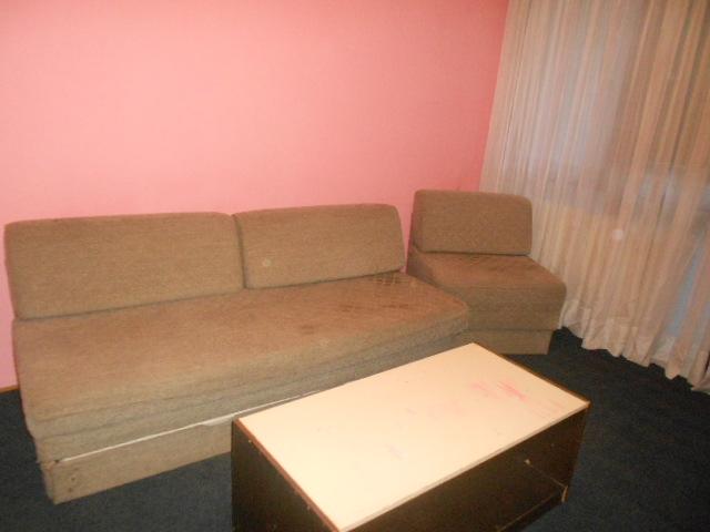 60m2, Stan, Novi Beograd(Blok 70a), agencijski ID: 3977