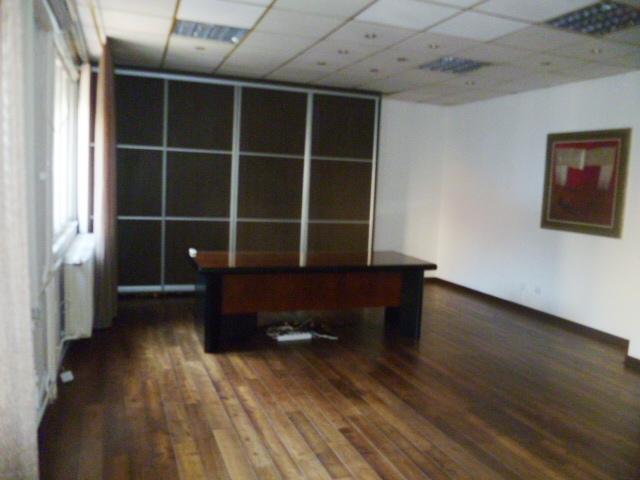 Poslovni prostor - 300m² - Vračar