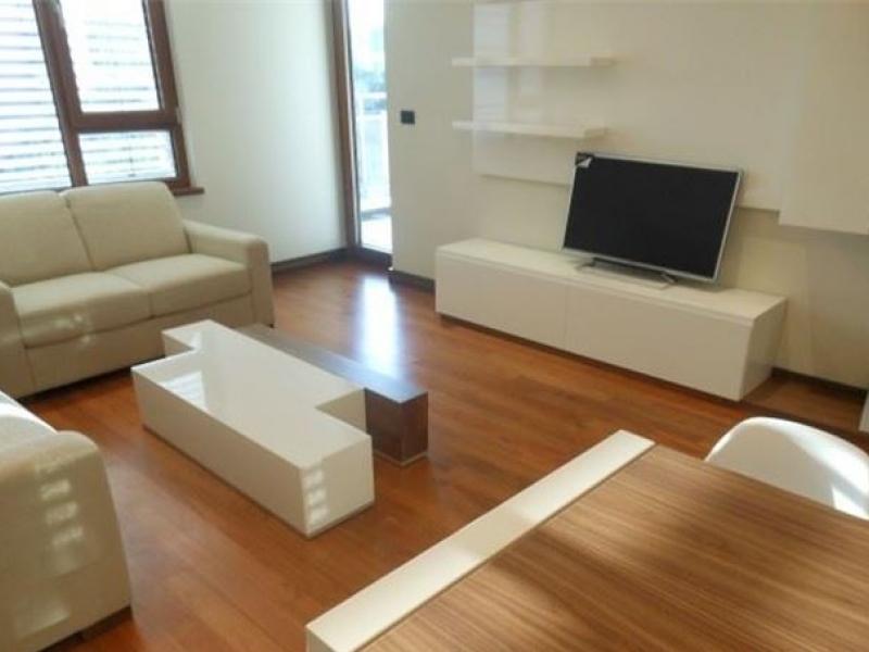 Stan 65m² Novi Beograd Blok 11c