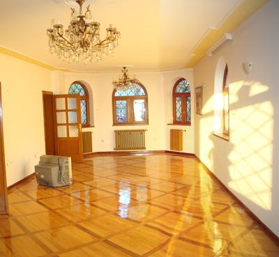 Kuća 600m² Senjak