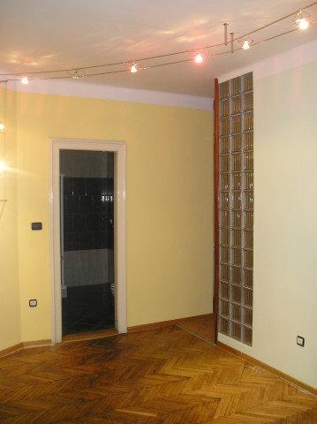 Stan 50m² Centar Skupština