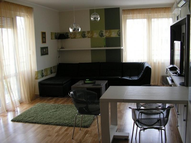 izdavanje stanova, izdavanje kuća, izdavanje lokala, izdavanje poslovnog prostora