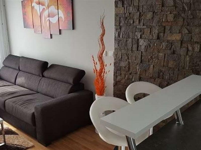 Stan 37m² Novi Beograd Blok 67a