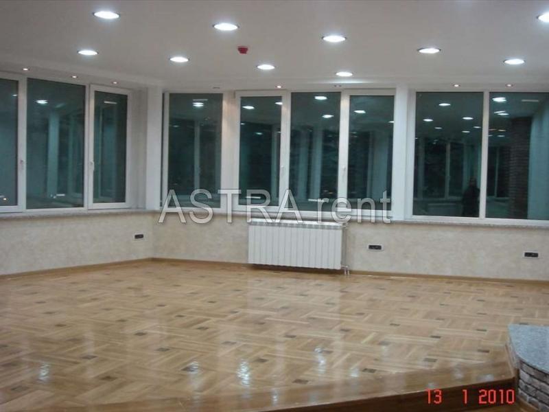 Stan 230m² Centar