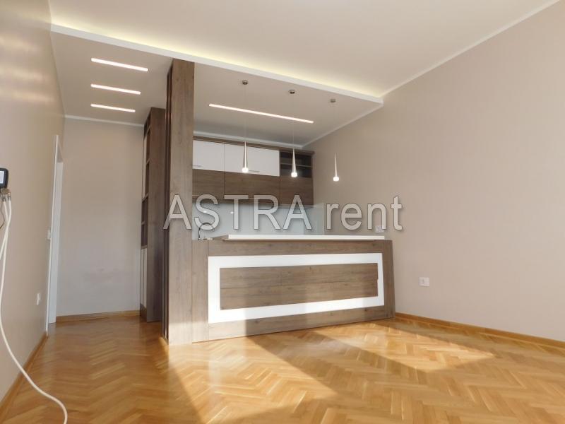 Poslovni prostor 48m² Novi Beograd Arena