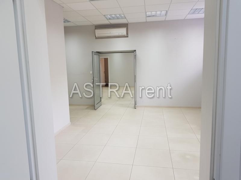 Poslovni prostor 145m² Đeram pijaca