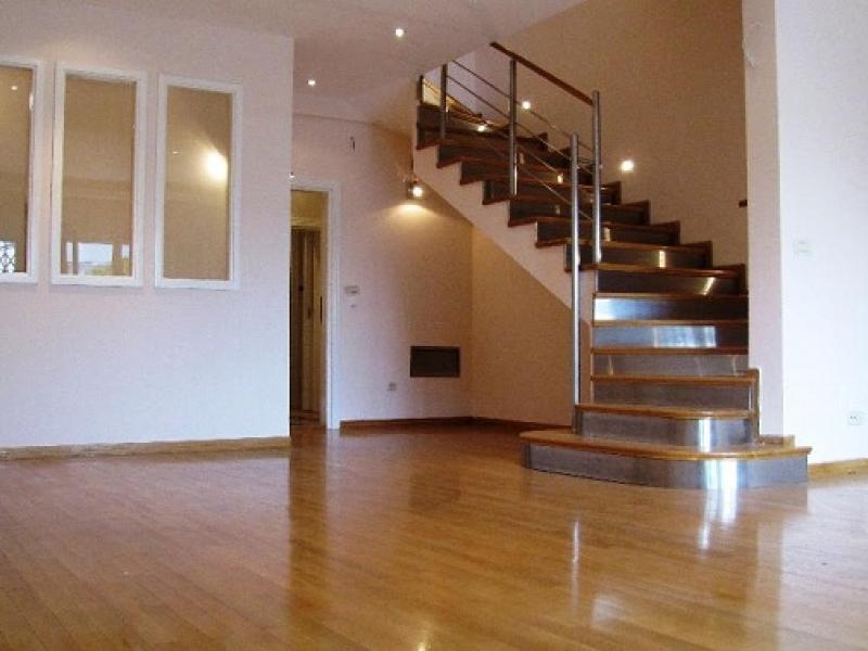 Kuća 215m² Dedinje