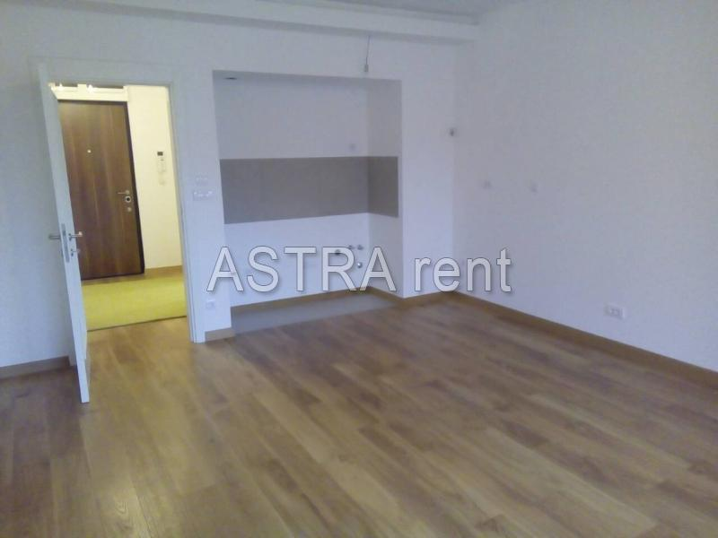 Stan 32m² Novi Beograd Blok 67a