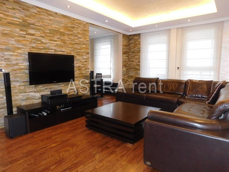Stan 62m² Novi Beograd Belvill