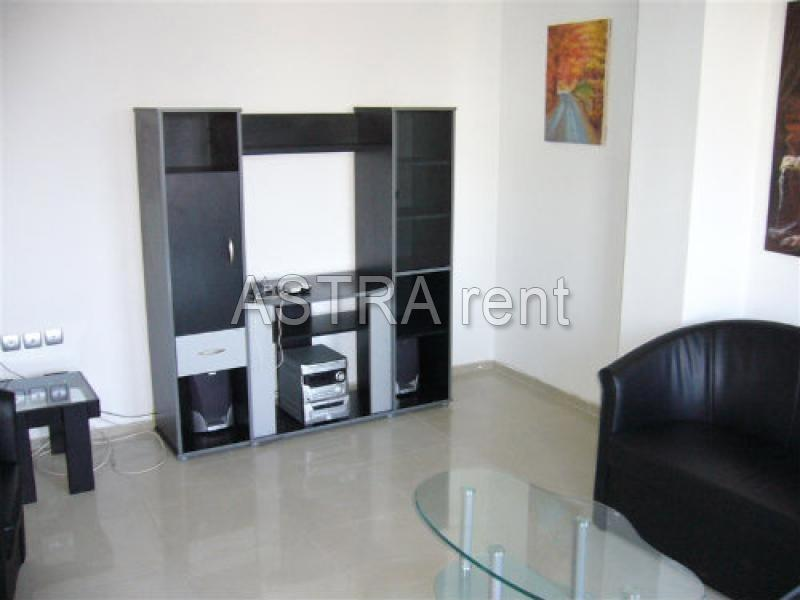 Stan 40m² Novi Beograd blok 24