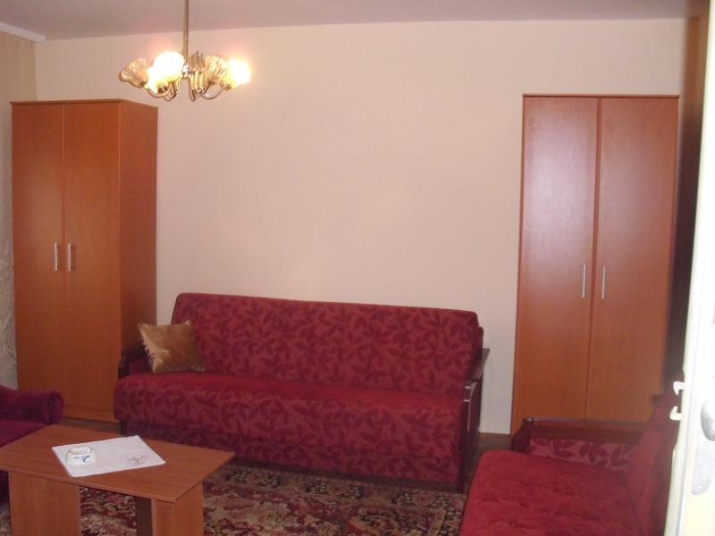 Stan 50m² Dorćol